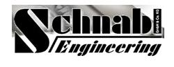 Schnabl Engineering - Fanshop