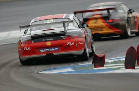 2003 Porsche Carrera Cup 13 20071101 1675653113