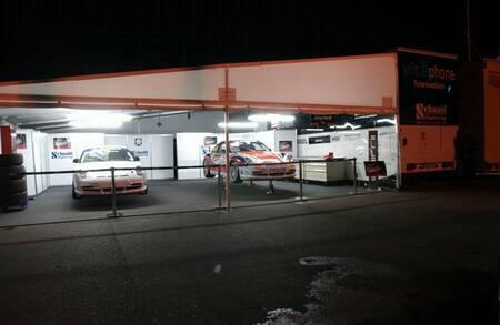 2003 Porsche Carrera Cup 8 20071101 1927406401
