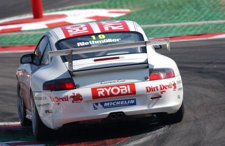 2004 Porsche Carrera Cup 27 20071101 1046614222