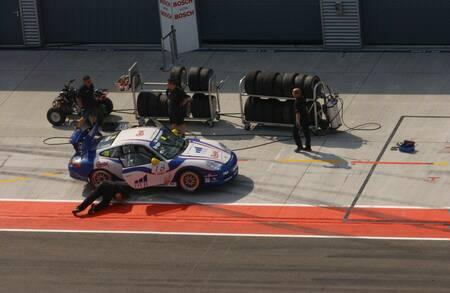 2004 Porsche Carrera Cup 5 20071101 1265910000