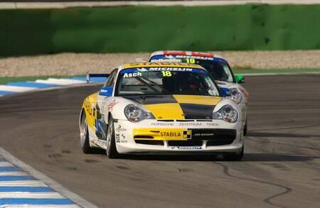 2004 Porsche Carrera Cup 8 20071101 1187884581