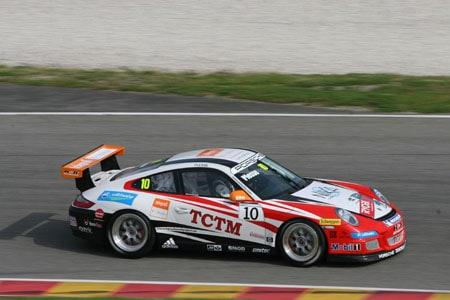 Porsche Carrera Cup Deutschland 2008 14 20080718 1607949555