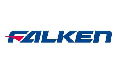Logo Falken
